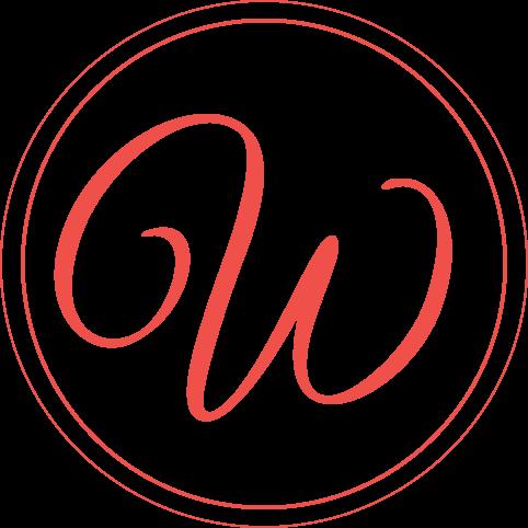 Wells Recruitment  Customer Success